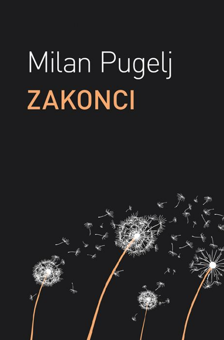 Milan Pugelj: Zakonci