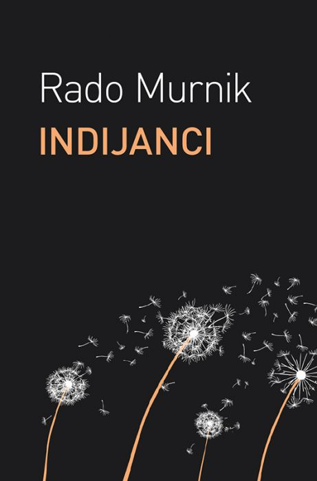 Rado Murnik: Indijanci