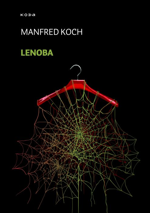 Manfred Koch: Lenoba