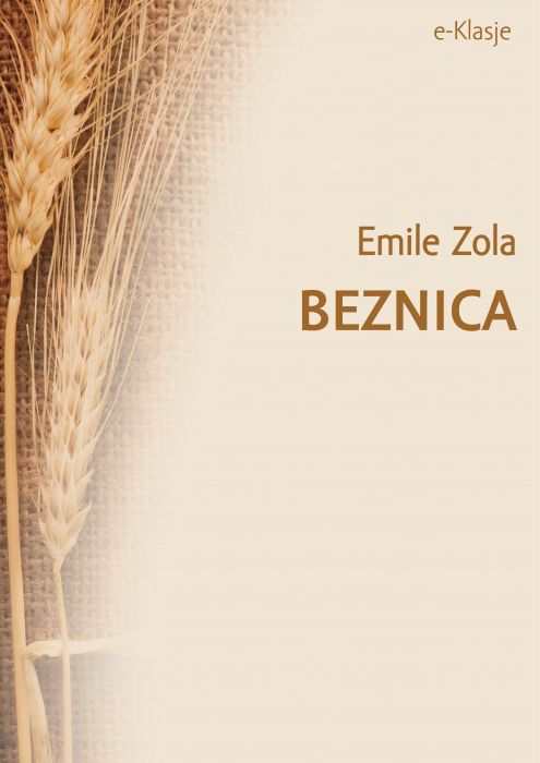 Émile Zola: Beznica