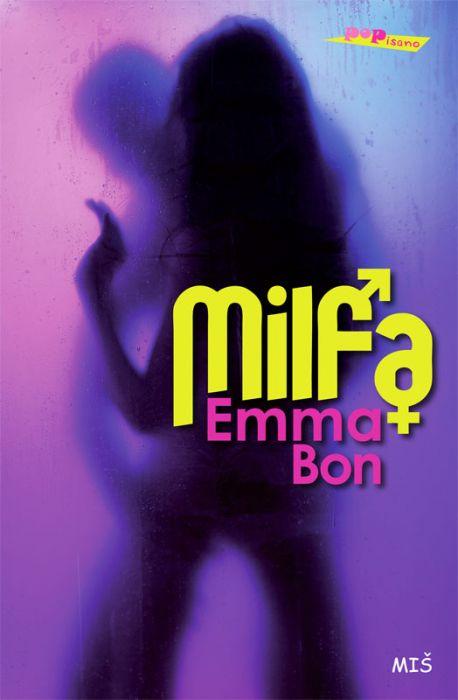 Emma Bon: Milfa