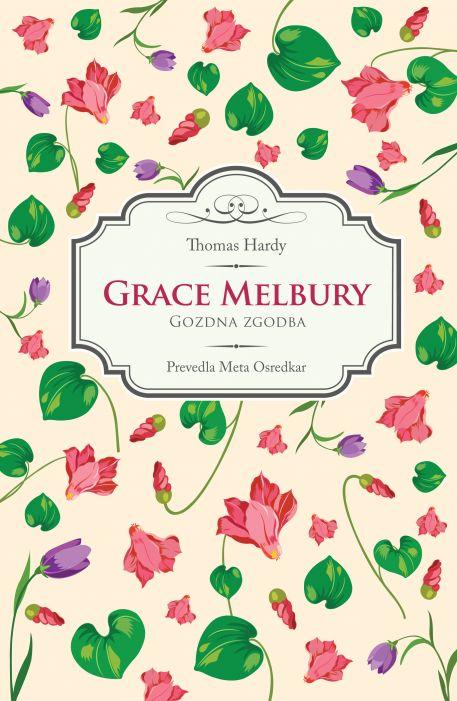 Thomas Hardy: Grace Melbury