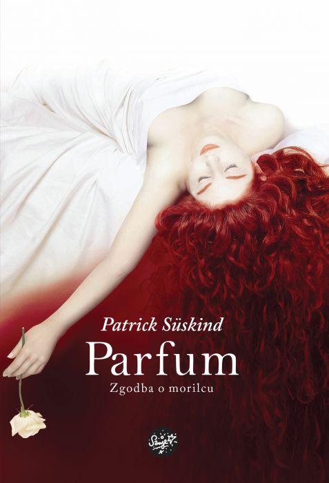 Patrick Süskind: Parfum