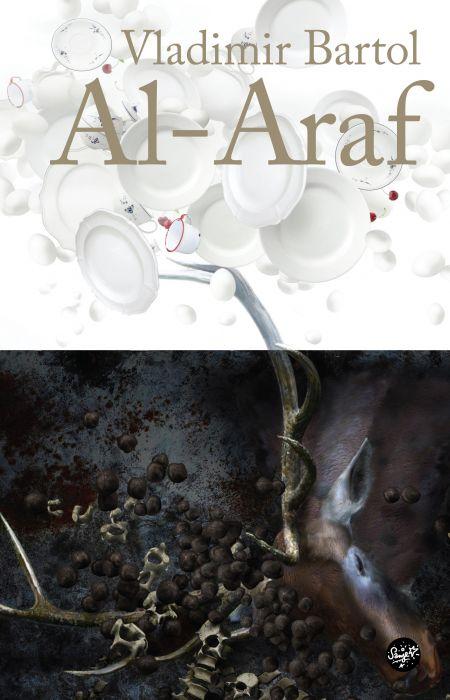 Vladimir Bartol: Al-Araf