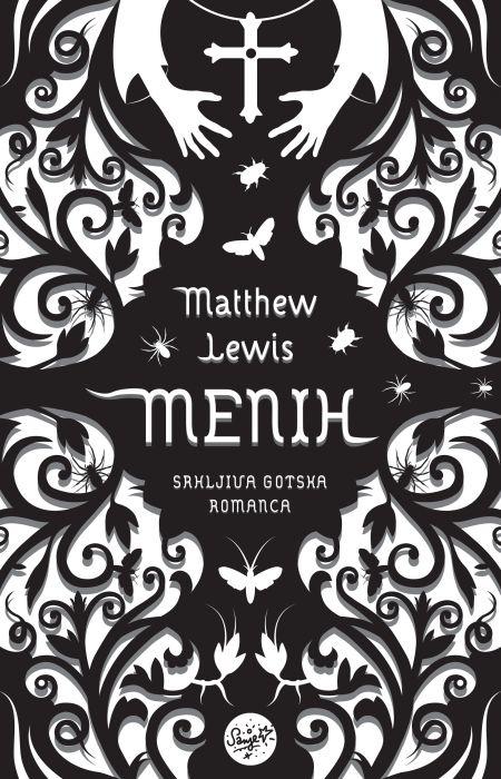 Matthew Lewis: Menih