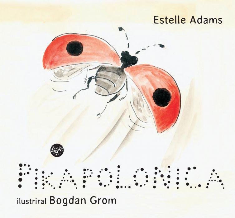 Bogdan Grom: Pikapolonica