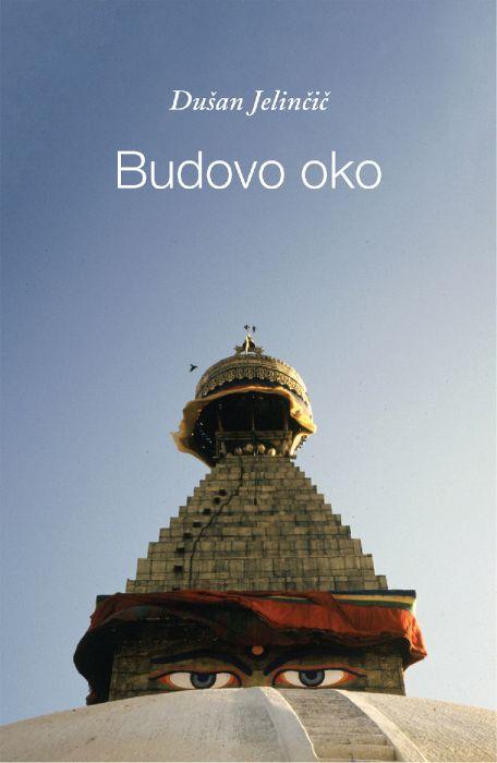 Dušan Jelinčič: Budovo oko