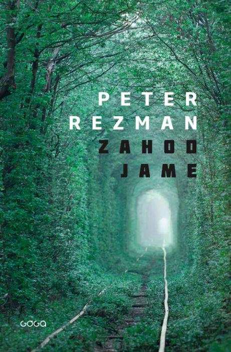 Peter Rezman: Zahod jame