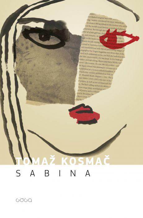 Tomaž Kosmač: Sabina