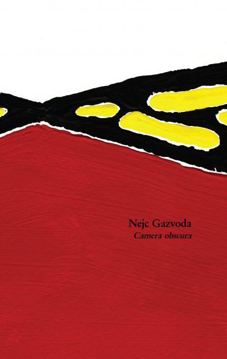 Nejc Gazvoda: Camera obscura