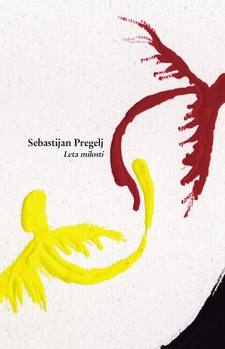Sebastijan Pregelj: Leta milosti