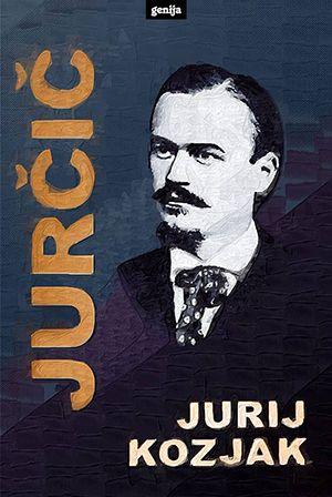 Josip Jurčič: Jurij Kozjak