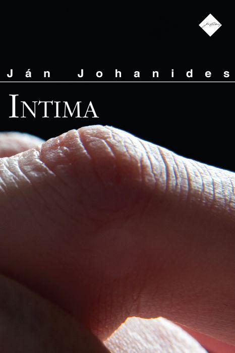 Ján Johanides: Intima
