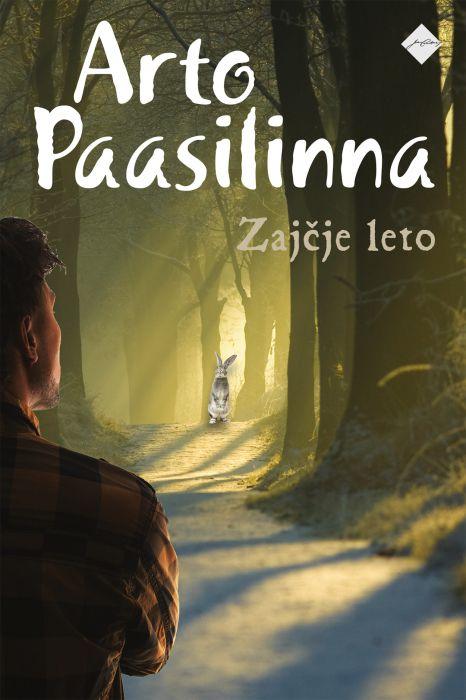 Arto Paasilinna: Zajčje leto