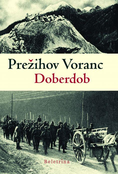 Prežihov Voranc: Doberdob