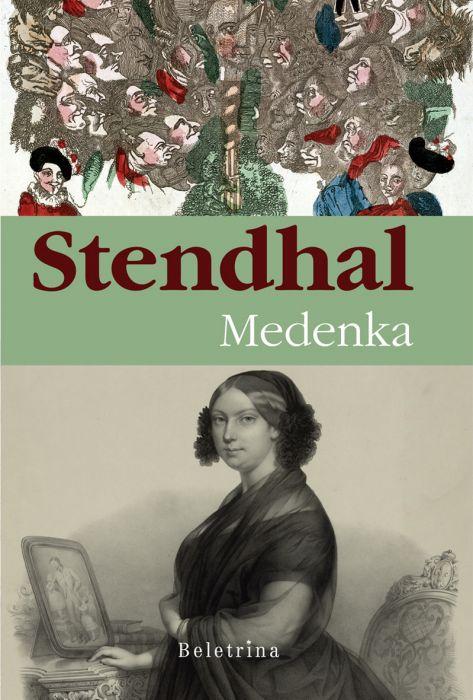 Stendhal: Medenka