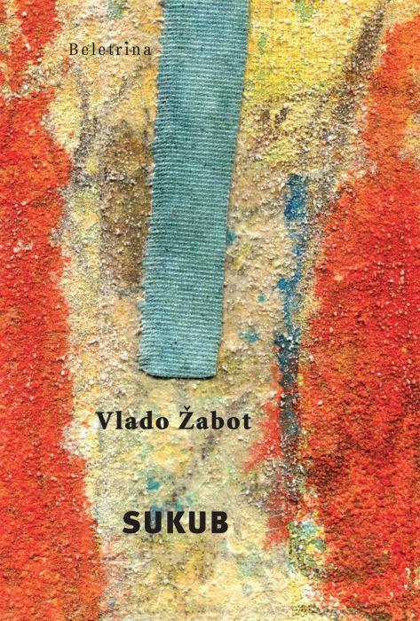 Vlado Žabot: Sukub