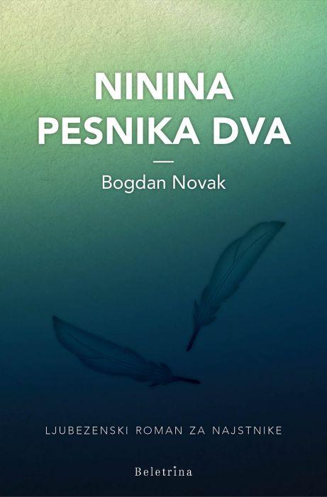 Bogdan Novak: Ninina pesnika dva