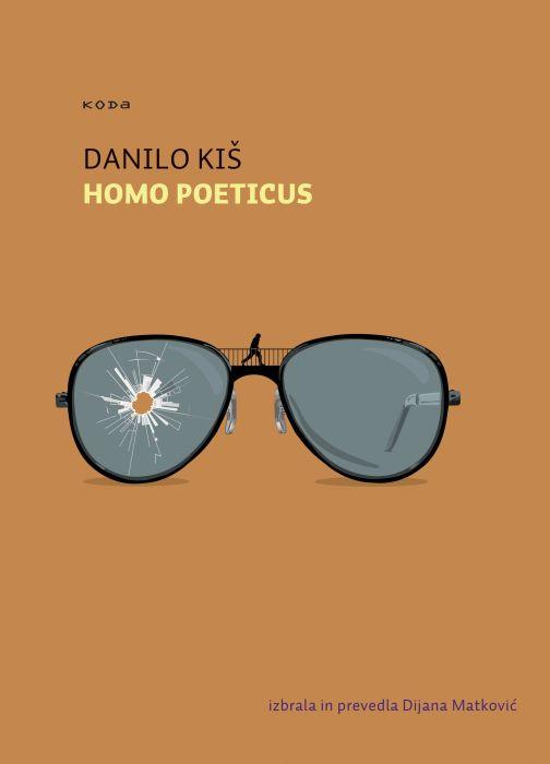 Danilo Kiš: Homo poeticus