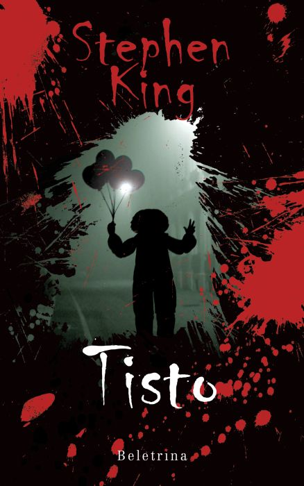 Stephen King: Tisto