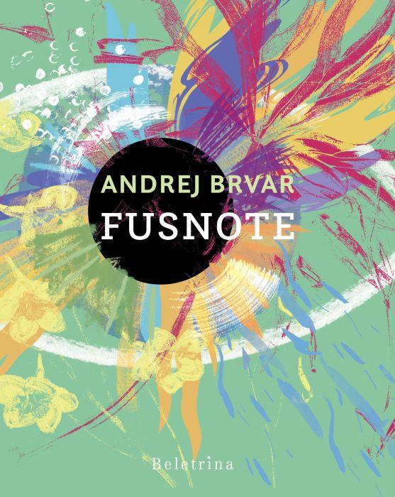 Andrej Brvar: Fusnote