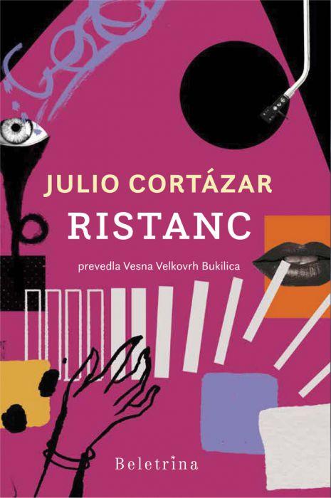 Julio Cortazar: Ristanc