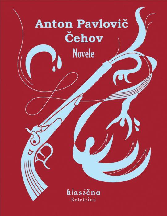 Anton P. Čehov: Novele