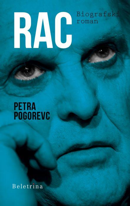 Petra Pogorevc: RAC