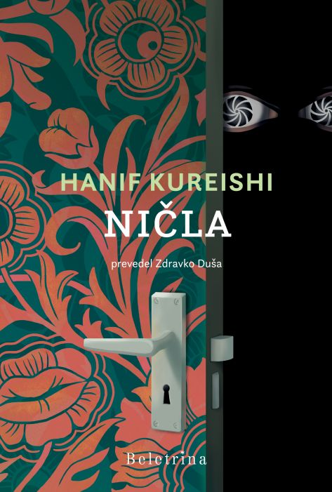 Hanif Kureishi: Ničla