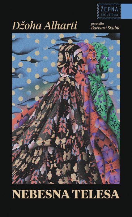 Džoha Alharti: Nebesna telesa