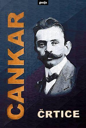 Ivan Cankar: Črtice