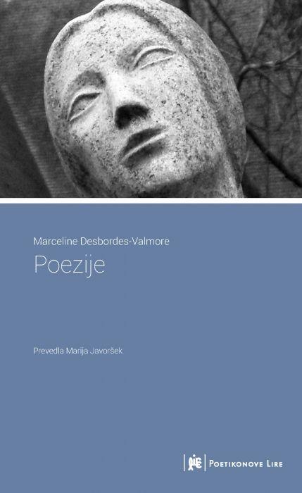 Marceline Desbordes-Valmore: Poezije