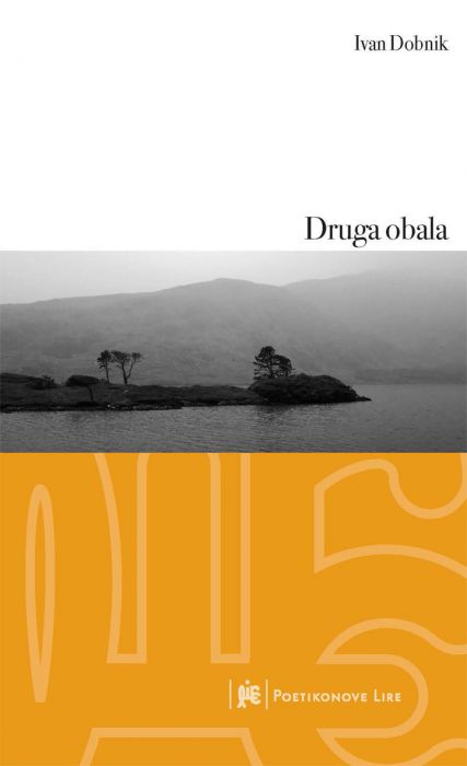Ivan Dobnik: Druga obala