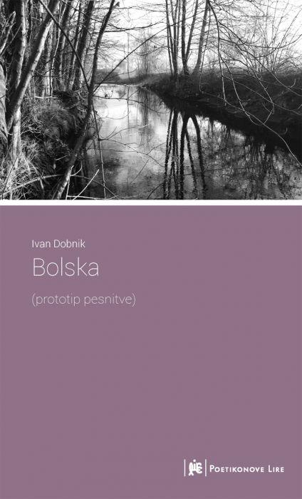 Ivan Dobnik: Bolska