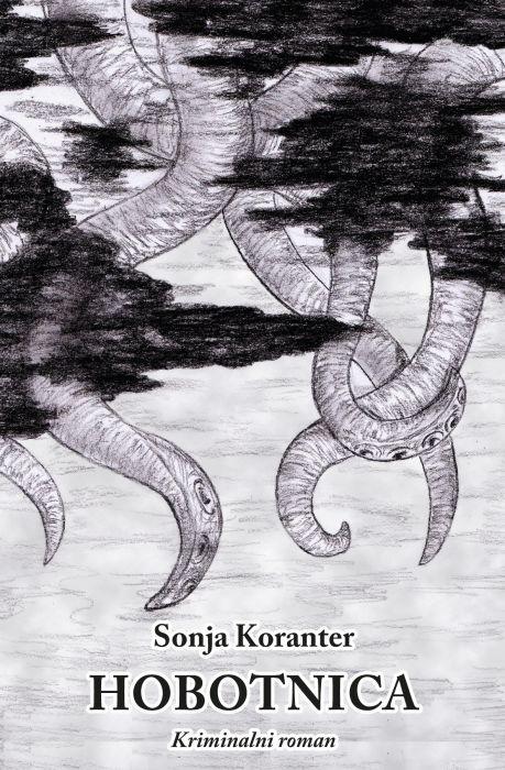 Sonja Koranter: Hobotnica