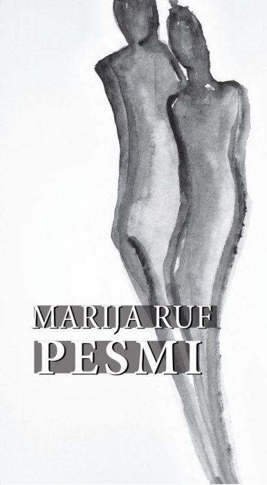 Marija Ruf: Pesmi