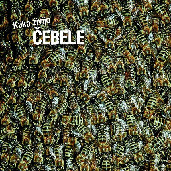 Ivan Esenko: Kako živijo čebele