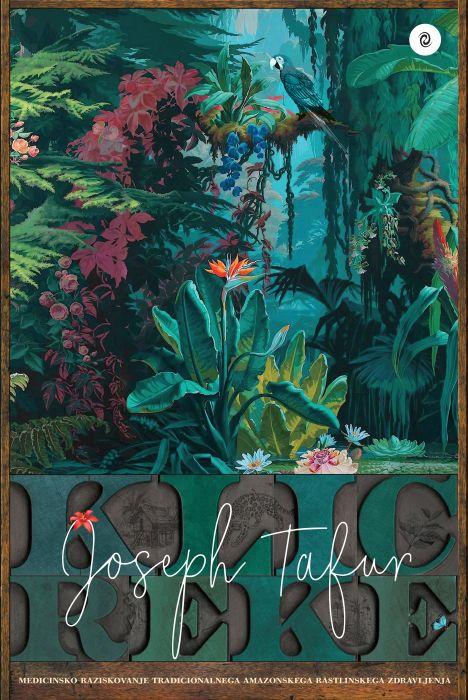 Joseph Tafur: Klic reke