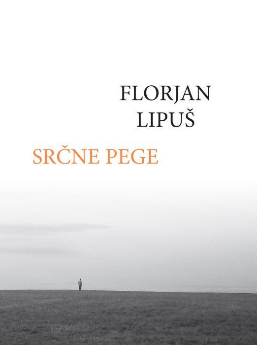 Florjan Lipuš: Srčne pege