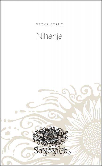 Nežka Struc: Nihanja