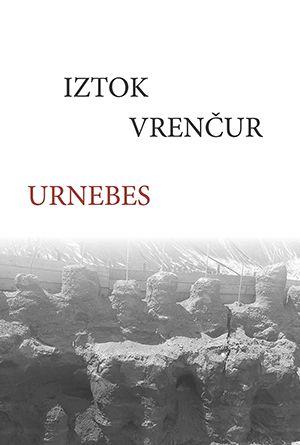 Iztok Vrenčur: Urnebes