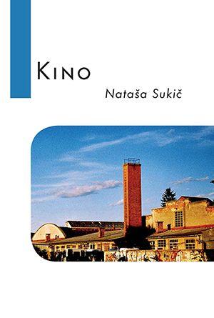 Nataša Sukič: Kino