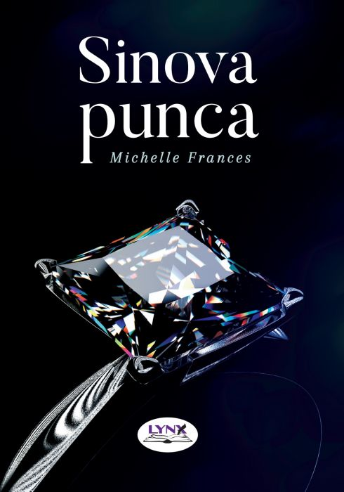 Michelle Frances: Sinova punca