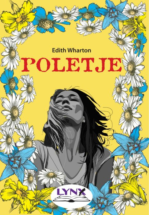 Edith Wharton: Poletje