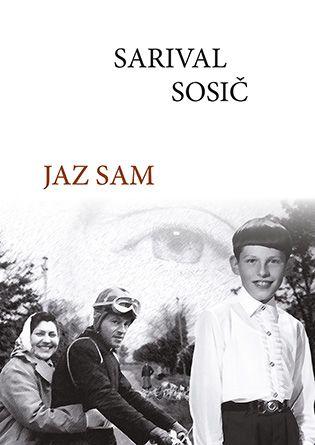 Sarival Sosič: Jaz sam