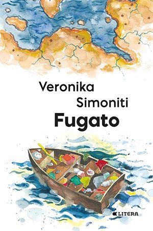 Veronika Simoniti: Fugato