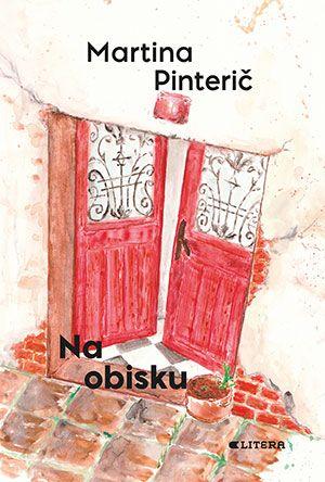 Martina Pinterič: Na obisku