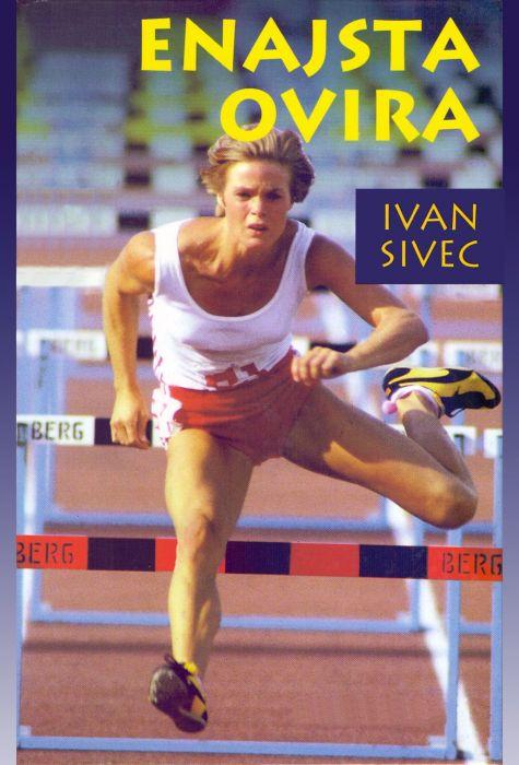 Ivan Sivec: Enajsta ovira