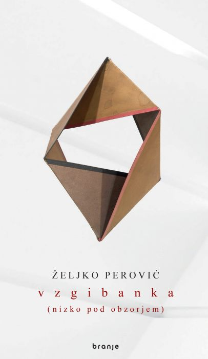 Željko Perović: Vzgibanka