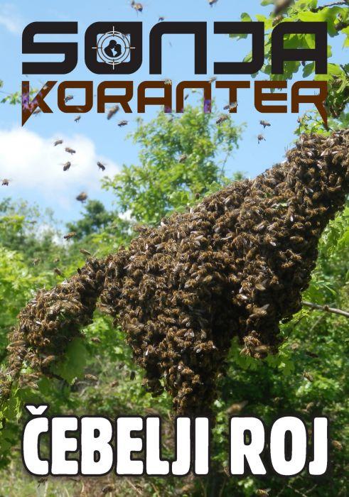 Sonja Koranter: Čebelji roj